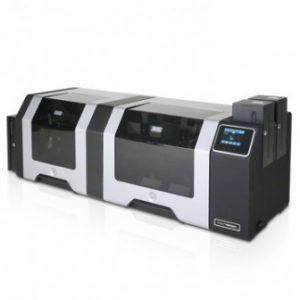 HDP 8500 Plastik Kart Yazıcı Baskı Makinesi