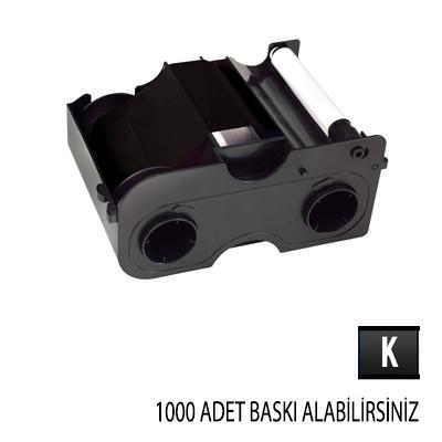45102 – K 1000