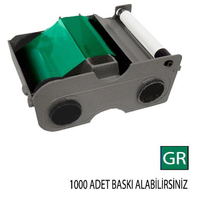 45104 – GREEN 1000