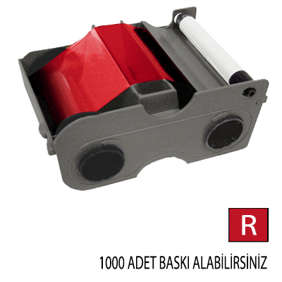 45105 – RED 1000