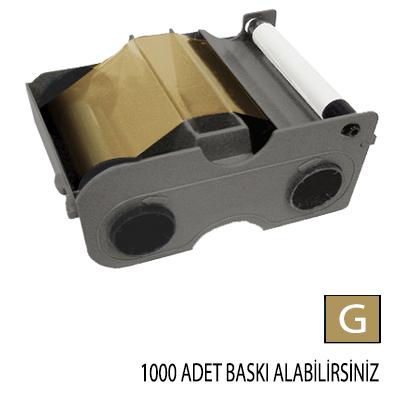 45107 – GOLD 1000