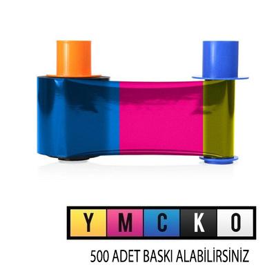 45200 – YMCKO 500