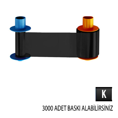 45202 – K 3000