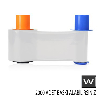 45206 – WHITE 2000