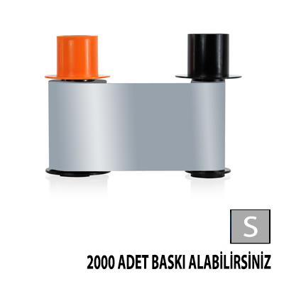 45208 – SILVER 2000