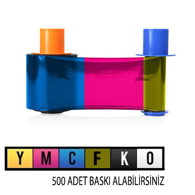 45209 – YMCFKO 500