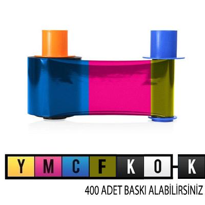 45212 – YMCFKO-K 400