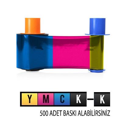 45215 – YMCK-K 500