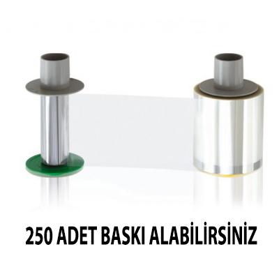 82600 – 0,6 mm LAMİNASYON 250