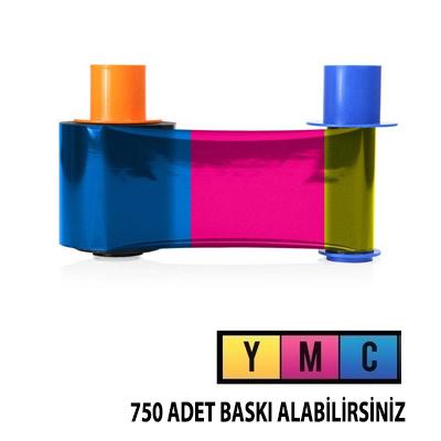 84050 – YMC 750