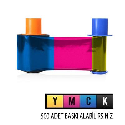 84051 – YMCK 500