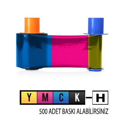 84056 – YMCKH 500