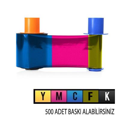 84061 – YMCFK-(500 BASKI)