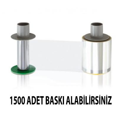 84800 – TRANSFER FİLM 1500