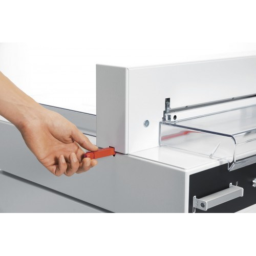 EBA-4315-B-cutting-stick-change-14-web-kartbaski.net