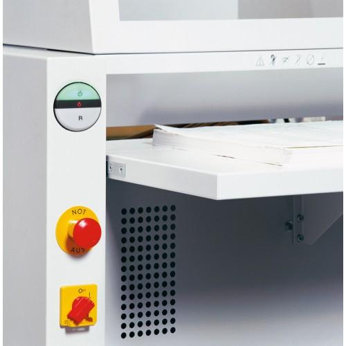EBA-5346-B-control-panel-close-up-web-kartbaski.net