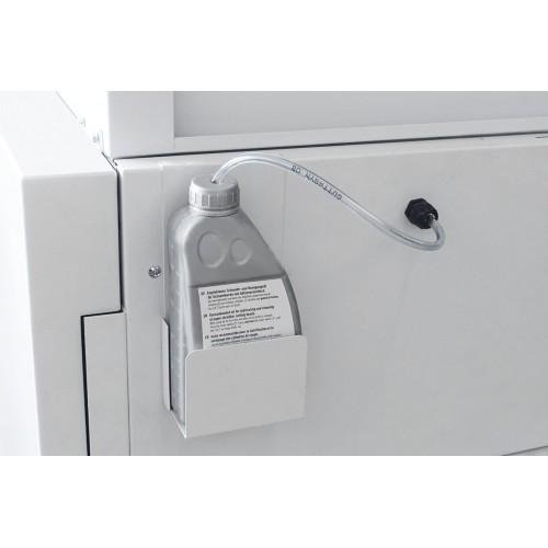 EBA-5346-B-oil-injection-web-kartbaski.net