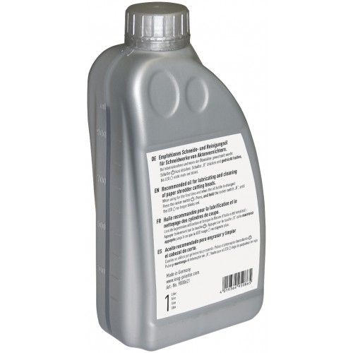 EBA-Shredders-A-oil-bottle-1000-ml-kartbaski.net
