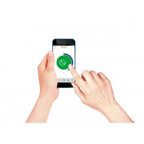 IDEAL-AP30-PRO-B-app-web-kartbaski.net