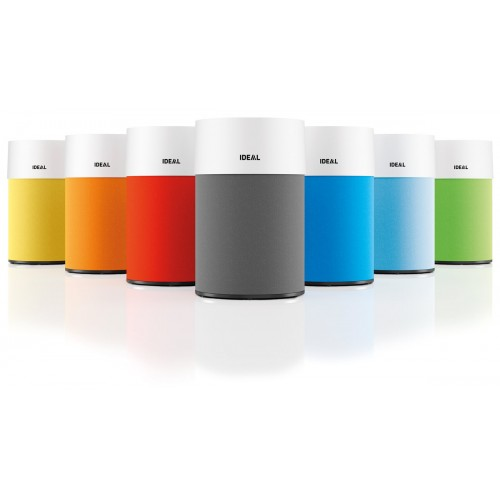 IDEAL-AP30-PRO-C-Colour-Group-01-web-kartbaski.net