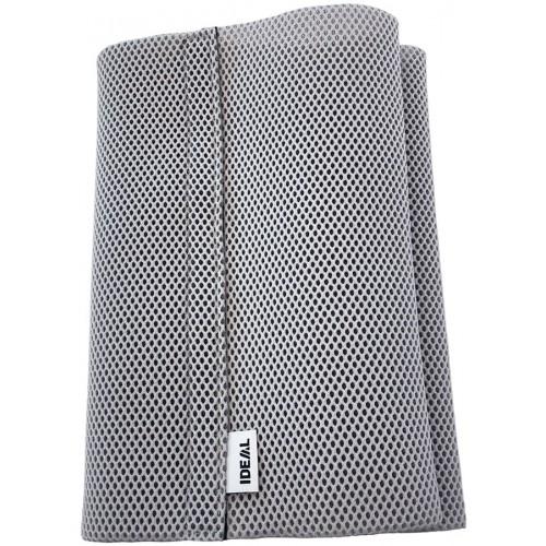 IDEAL-AP30-PRO-D-premium-textile-cover-grau-7310108-kartbaski.net