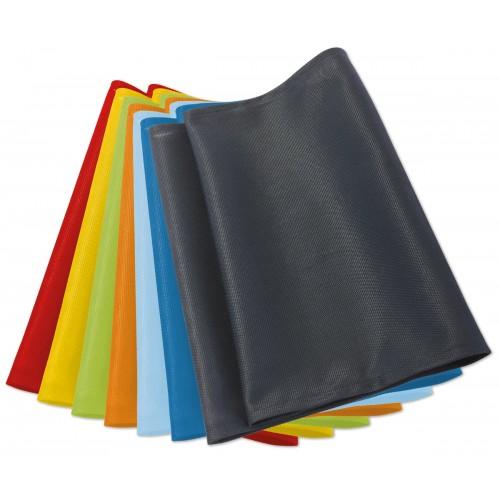 IDEAL-AP30-PRO-D-textile-covers-seven-colours-web-kartbaski.net