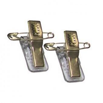 248-metal-masali-yapiskanli-igneli-yoyolar-kartbaski.net-urunler[456×340]