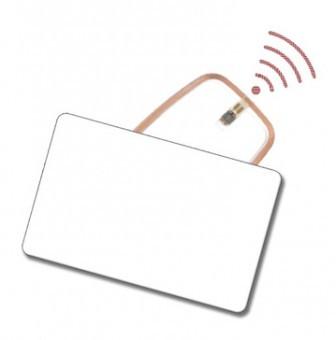 70-mifare-temassiz-akilli-kartlar-kartbaski.net urunler[456×340]