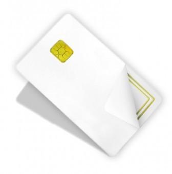 71-mifare-temassiz-akilli-kartlar-kartbaski.net urunler[456×340]