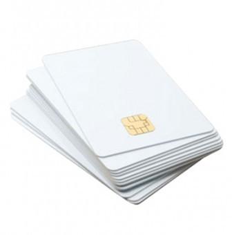 79-smart-chip-akilli-kartlar-kartbaski.net urunler[456×340]