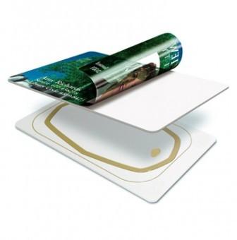 80-smart-chip-akilli-kartlar-kartbaski.net urunler[456×340]