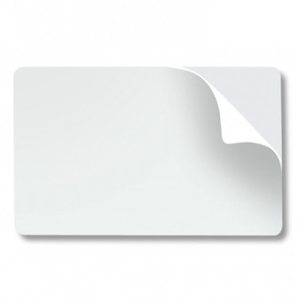 85-sticker-kartlar-kartbaski.net-urunler[456×340]