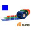 DYNIC HL35 BLUE