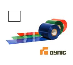 DYNIC HL35 WHITE