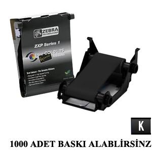 800011-101 – K (1000 BASKI)