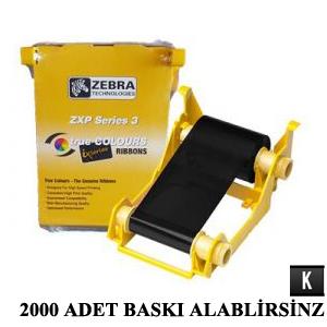 800033-301 – K (2000 BASKI)