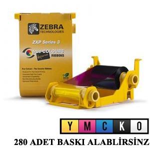 800033-340 – YMCKO (280 BASKI)