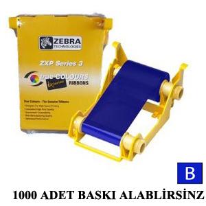 800033-804 – BLUE (1000 BASKI)