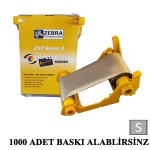 800033-807 – SILVER (1000 BASKI)