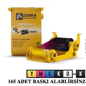 800033-848 – YMCKO-K (165 BASKI)