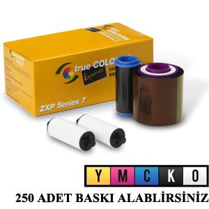 800077-740EM-YMCKO (250 BASKI)